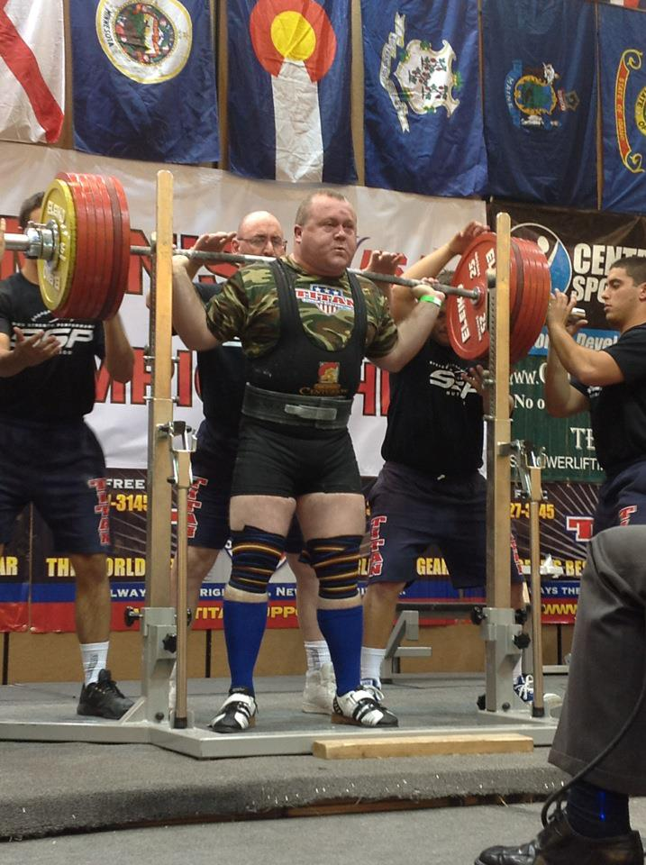 Steve-Mann-Opening-Squat-788-pound-Squat-Orlando-Florida