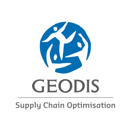 Geodis-Supply-Chain-Optimisation-GSCO